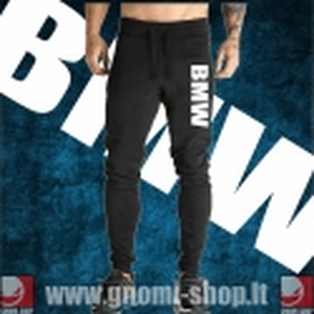 Bmw (r92k)