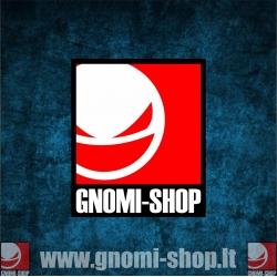 Gnomi-shop lipdukas (1)