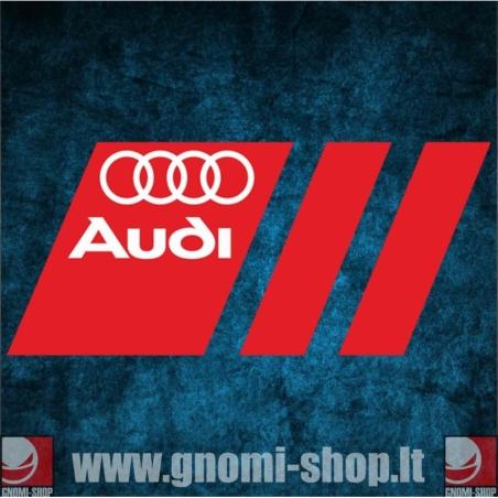 Audi (l37)