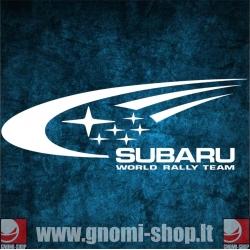 Subaru (l26)