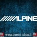 Alpine (l3)