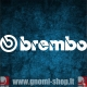 Brembo (l5)