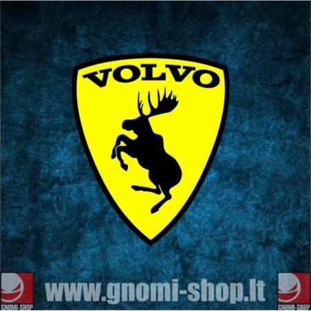 Volvo (l72)