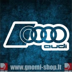 Audi (l96)