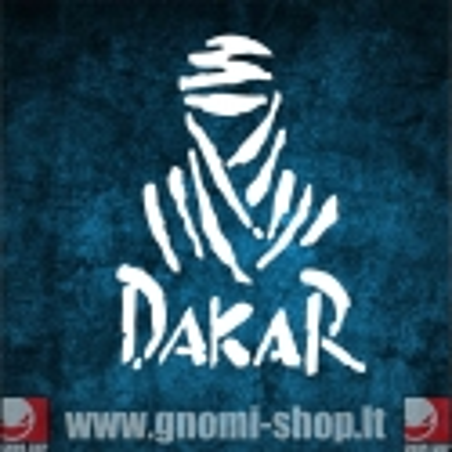 Dakar (l95)