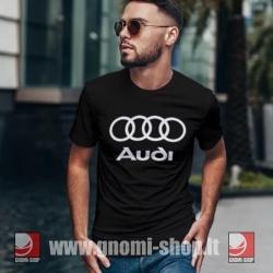 Audi (f2)