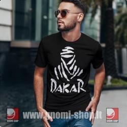 Dakar (f24)