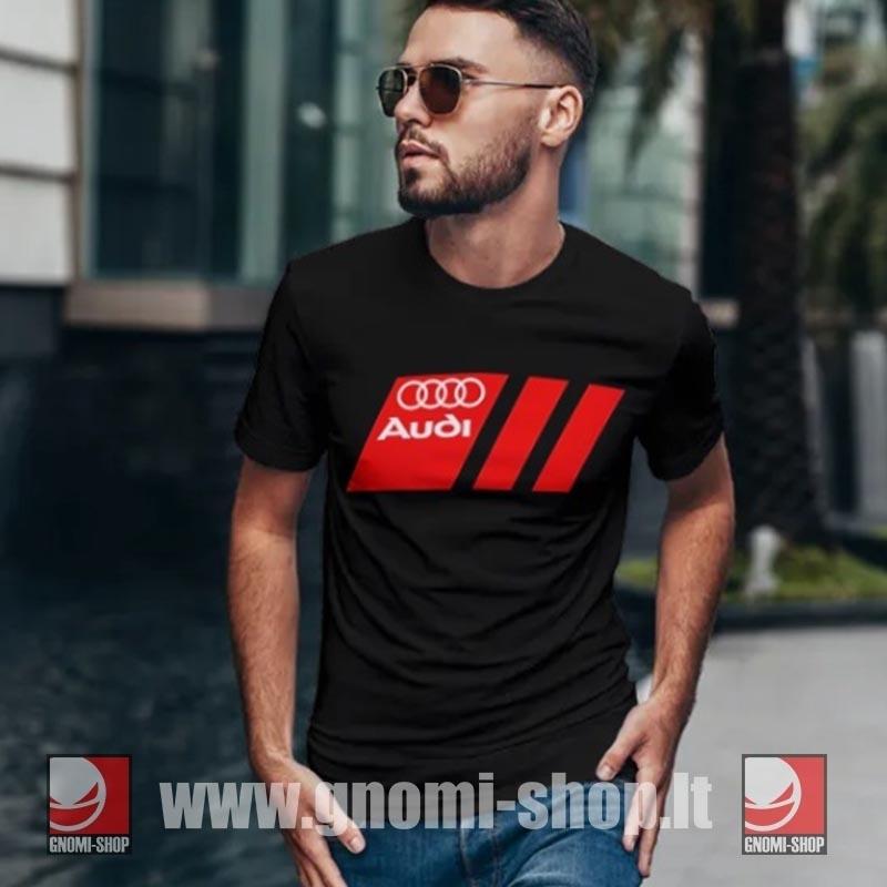 Audi (r10)