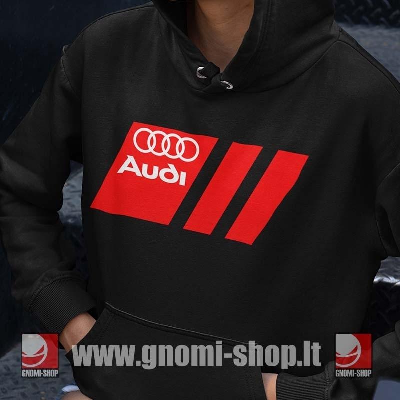 Audi (r10d)