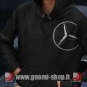 Mercedes (r30d)