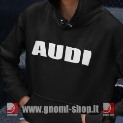 Audi (f2d)