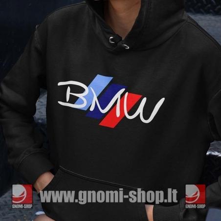 Bmw (r39d)
