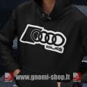 Audi (r43d)