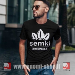 Semki (i32)