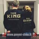 King & Queen 3