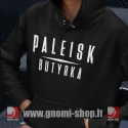 Paleisk Butyrka (u41d)