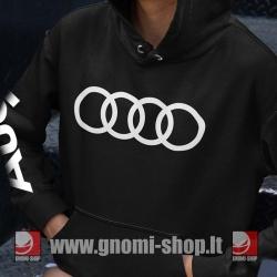 Audi (r103d)
