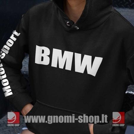 Bmw (r93d)
