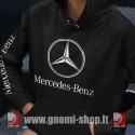 Mercedes Benz (r106d)