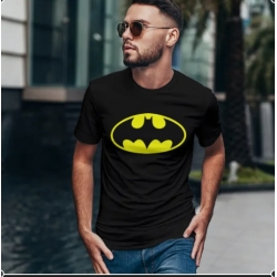 Betmenas (h1)