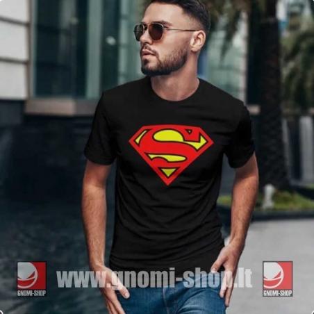 Supermenas (h3)