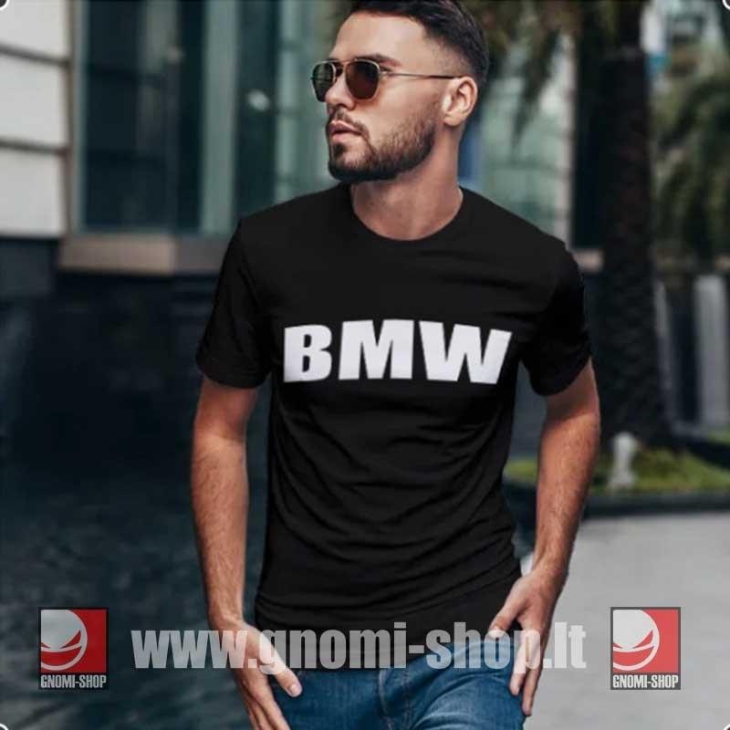 Bmvv one (r55)