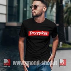 Dryyykst (u58)