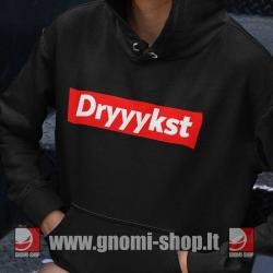 Dryyykst (u58d)