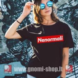 Nenormali (u66)