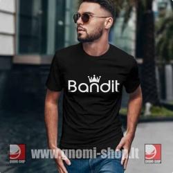 Bandit (KL28)