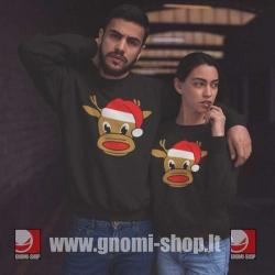 Kalėdos (kl66)