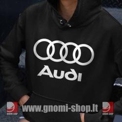 Audi (f2fd)