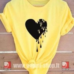 Heart (id2)