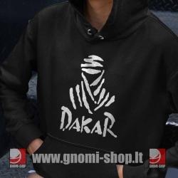 Dakar (f24d)