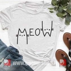 MeoW (u119)