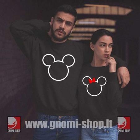 Mickey (pr14d)