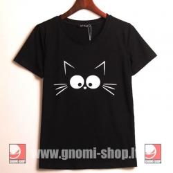 Cat (u125)