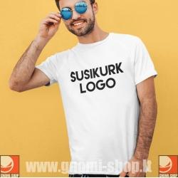 Susikurk (vienspalvis logotipas) (m2)